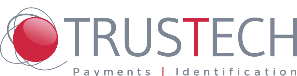 Trustech Event - Digital/Trust/Technologies