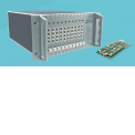 PT204 Series Contact Reader - PT204PT reader is an industrial-class 4-in-1 reader developed by Piotec.It adopts advanced embedded system design solution and open system structure,fully supports secondary development  as well as meets various smart card manufacturers' requirements of high speed and strong stability.