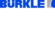 Bürkle - Others