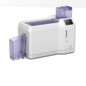 Retransfer - Best solution for desktop ID card printer by POINTMAN own technology. Print your card in high definition full color with various features.