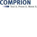 COMPRION GmbH - Smartcards characterization and validation platforms