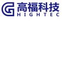 GAOFU - Consumer / Smart Home & Enterprise