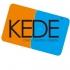 KEDE - GUANGDONG KEDE TECH