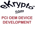 Electronic Trade Solutions (eKrypto.com) - Pre-certification and debug testing services