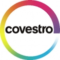 Covestro - Cards personalization equipment