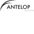 Antelop QR - Antelop