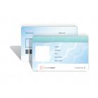 FC ID Cards