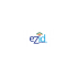 RFID Encoding - Graph-Tech USA