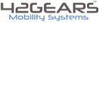 42GEARS Mobility Systems - Automotive