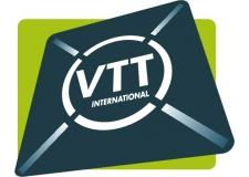 VTT VERSCHLEISSTEILTECHNIK GMBH - Secure printing technologies (microstructures, secure imaging, holograms)