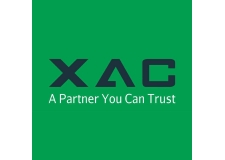 XAC AUTOMATION CORP - NFC & contactless modules (add-ons)