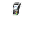 Wireless Mobile Terminal SP630 - Innovation design Stylish appearance, pocket-size and lightweight, focusing on professional finance applications, satisfying all payment types and providing a perfect payment experience.  Feature rich With acceptance of 2D code plus contactless card and equipped with a robust 2.8 inch colour screen and optional electronic signature, together provide an ideal solution for the advanced payment methods.  Superior performance 32-bit high-performance Cortex A9, 500 Mhz secure CPU, passed the most advanced PCI PED 5.x certification in the industry, with multiple measures designed to ensure payment security.  Flexible extension Multiple wireless communication interfaces give support to all comms and usage scenarios.