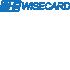 Wisecard Technology Co., Ltd.