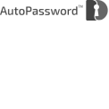 AutoPassword - AutoPassword is a complete password replacement technology.  It makes online services, IoT devices, and PCs present a unique password to the user, instead of asking the user to memorize and type their password every time.    AutoPassword has a fantastic user interface showing the automatic password to the user. So, it not only eliminates the user password burden, which user change and input their user password, but also make the user verify the authenticity of where they are connecting.     Historically we only check the authenticity of the user without verifying the authenticity of online services/IoT devise. But on the internet, there are so many fake online services/IoT devices trying to steal your credentials. Without knowing where you are connecting, if you use complicated user authentication technology two or three times, it only makes a burden to you.    After installing AutoPassword into the online services/IoT devices/PCs and user's smartphones, if a user connects to the login screen and inputs their ID, the online services/IoT devices/PCs will present a randomly generated one time password for the user, which the user then verifies matches the password that the AutoPassword app generates on their smartphone.   If both passwords match, the user can confirm the approval with a single touch of their fingerprint on their mobile. If the user's fingerprint is valid, the user can log in to that service.    This can be a very useful password replacement technology to an older generation who might not have good memory, or for someone who might not have time to change a user password frequently.