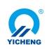 Yicheng - Beijing Yicheng Xintong Smart Card Co., Ltd