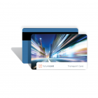 FC Transport & Access Cards - FutureCard offers a wide range of different transport and access cards to fulfill the needs of every industry related customer. We count among our precious customers a wide range of globally recognized Hotel chains and major transportation authorities, among others.