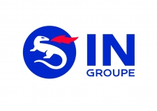 IN Groupe - Government