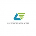 Beijing Shenzhou Anfu - Financial