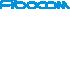 Fibocom - FIBOCOM
