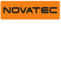NOVATEC - Others