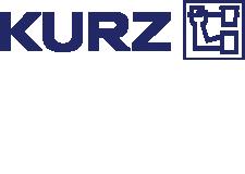 LEONHARD KURZ Stiftung & Co. KG - Industrial + Utilities