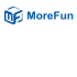 Morefun POS - Fujian MoreFun Electronic Technology Co. Ltd.