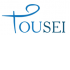 Shenzhen Tousei Technology Co.,Ltd - Tousei technology co.,ltd