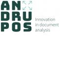 Andrupos BV - Financial