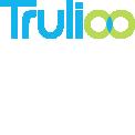 Trulioo - Financial