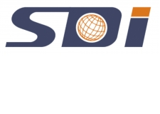 SDI CHINA - Consumer / Smart Home & Enterprise