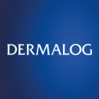DERMALOG Identification Systems - Government