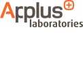 Applus+ Laboratories - Test tools & testing solutions