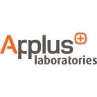 Applus+ Laboratories - Test tools & testing solutions