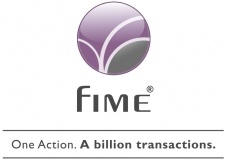 FIME - Smartcards characterization and validation platforms