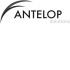 Antelop 3DS 2.0 authentication - Antelop