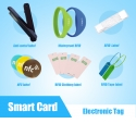 Smart Card - Specializing in the production of various smart cards