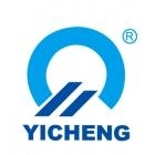 Beijing Yicheng Xintong Smart Card Co., Ltd - IoT + M2M