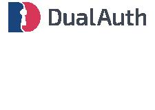 DualAuth - Financial