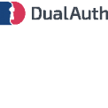 DualAuth - Financial