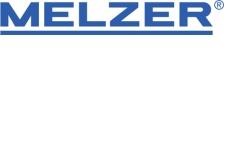 MELZER MASCHINENBAU GMBH - Others