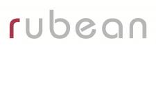 Rubean AG - Financial