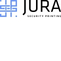 Jura JSP GmbH - Others