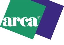 Arca Etichette spa - Industrial + Utilities
