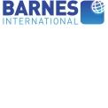Barnes International Limited - Financial