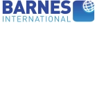 Barnes International Limited - Financial