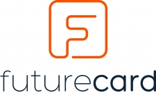 FutureCard - Consumer / Smart Home & Enterprise
