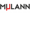 MULANN - Industrial + Utilities