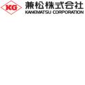 Kanematsu Corporation - Others