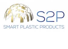 S2P - Smart Plastic Products - Automotive