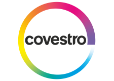 Covestro Deutschland AG - Financial